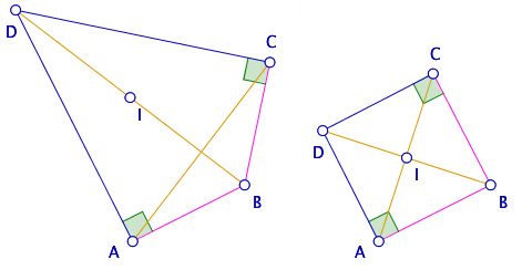 angles droit et triangles ce1
