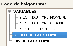 Declarer Une Variable2